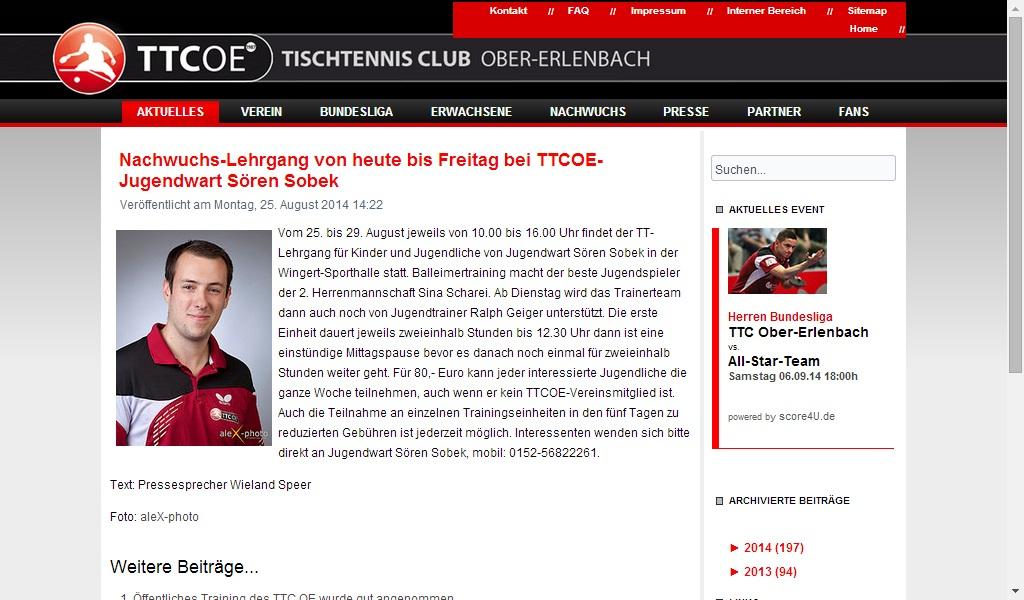 images/artikel/14-15/Startseite von ttcoe.de.jpg
