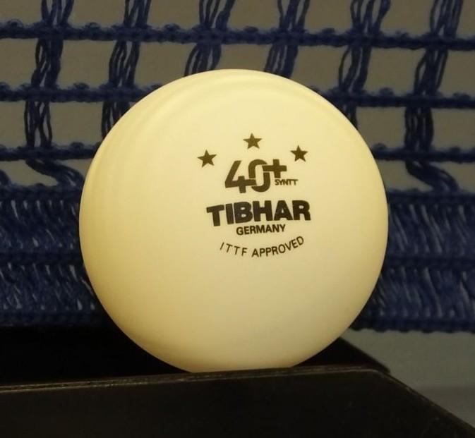 /artikel/14-15/Tibhar Plastikball.jpg