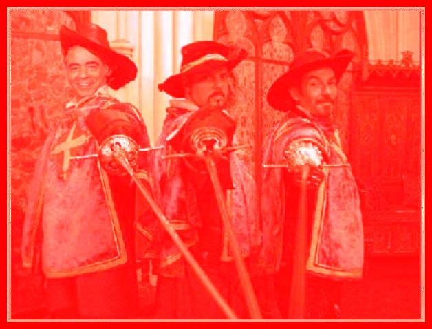 images/artikel/14-15/DreiMusketiere rot.jpg