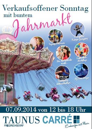 images/artikel/14-15/Jahrmarkt TaunusCarree.jpg