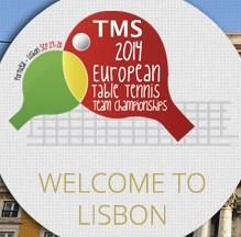 images/artikel/14-15/Logo EM Lissabon.jpg