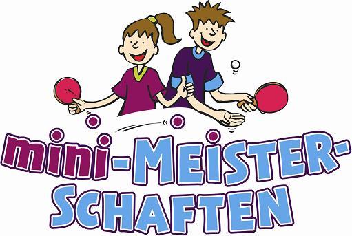 images/artikel/14-15/mini-meisterschaft_logo_4c_komprimiert.JPG