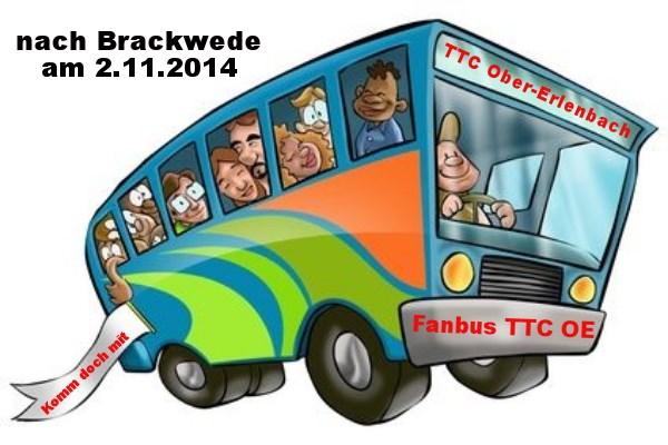 images/artikel/14-15/Bus nach Brackwede.jpg