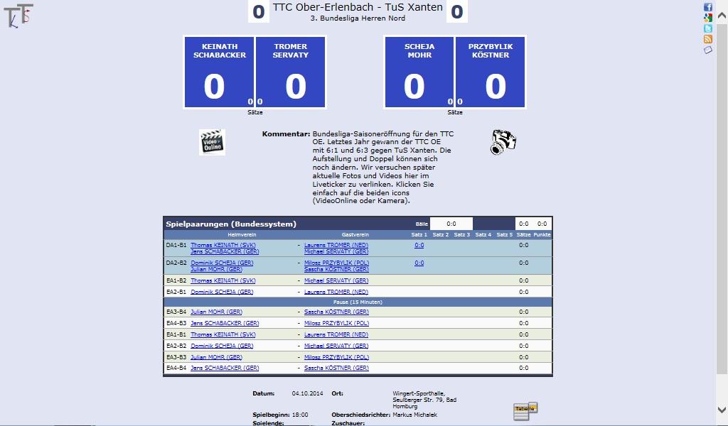 images/artikel/14-15/dokumente/Livetickerbild Xanten.jpg