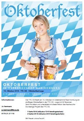 images/artikel/14-15/Oktoberfest.jpg