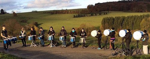 /artikel/14-15/HS Skyline Drums.jpg