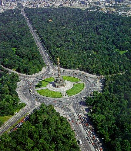 /artikel/14-15/Siegessule Berlin.jpg