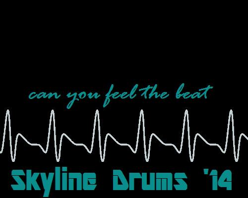 /artikel/14-15/Skyline Drums Logo.jpg