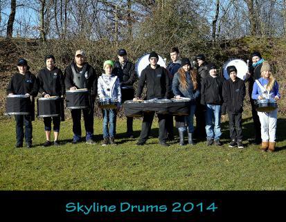 /artikel/14-15/Skyline Drums.jpg