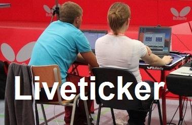 images/ttcoe/bilder/verein/TT-Liveticker.jpg