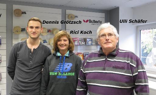 /artikel/14-15/Team TT-Store Giessen.png