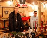 /artikel/14-15/bbw Adventsmarkt.jpg