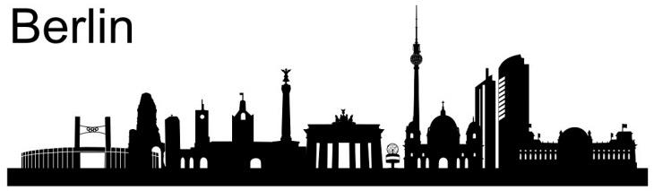 /artikel/14-15/berlin.jpg