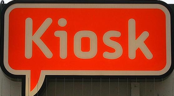 images/kiosk.jpg