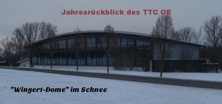 /artikel/14-15/Jahresrckblick.jpg