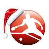 images/artikel/14-15/Nikolausmtze TTCOE-Logo.jpg
