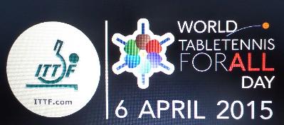 /artikel/14-15/WTTD-Logo.JPG