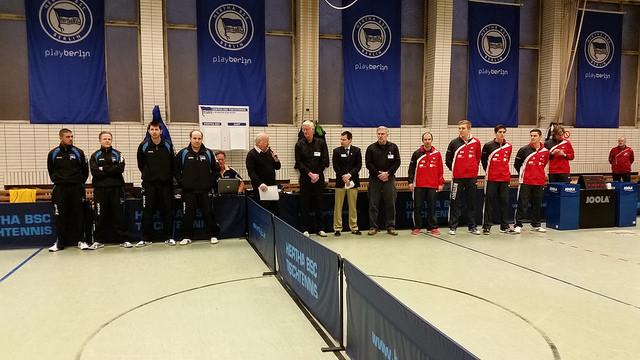 /artikel/14-15/Die Teams und die Schiedsrichter in Berlin.jpg