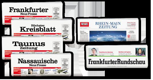 /artikel/14-15/Zeitungen.png