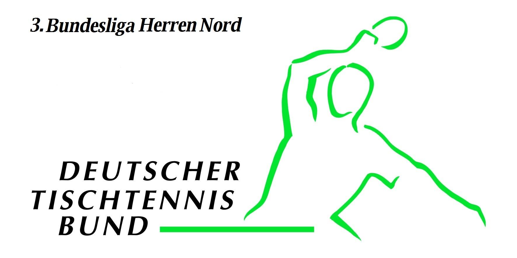 images/artikel/14-15/DTTB 3. Bundesliga Herren Nord.jpg