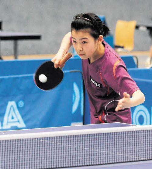/artikel/14-15/Yuki Tsutsui 1.jpg