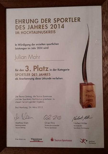 /artikel/14-15/3. Platz Julian Sportlerwahl.jpg