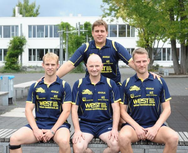 images/artikel/TTC Seligenstadt Team.jpg