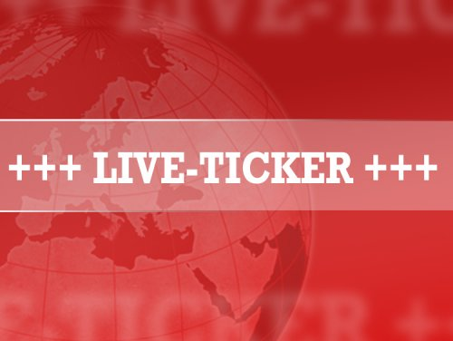 images/artikel/14-15/Liveticker.jpg