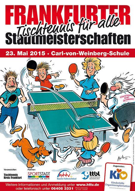 artikel/14-15/Plakat Stadtmeisterschaft klein.jpg