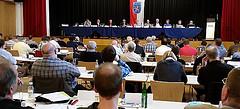 /artikel/14-15/HTTV-Verbandstag.jpg