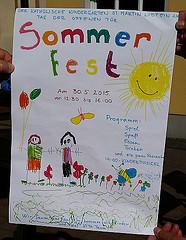 /artikel/14-15/KiTa-Sommerfest.jpg