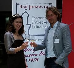 /artikel/14-15/Weinprinzessin und Jo.jpg