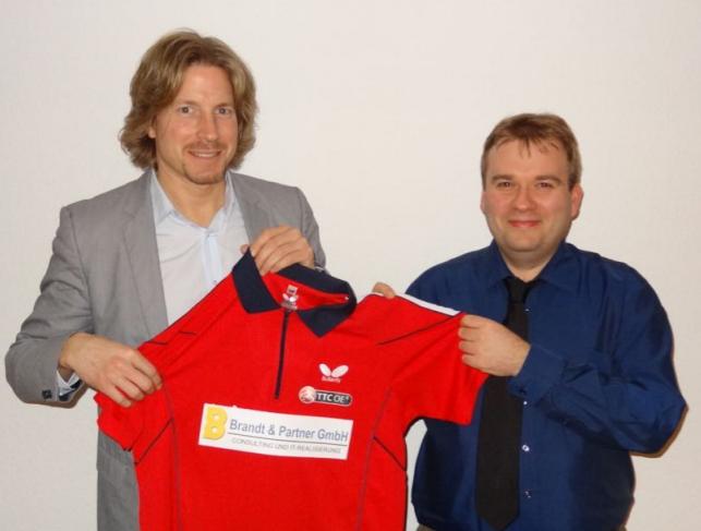 /artikel/14-15/Jo Herrmann mit Brandt und Partner.png