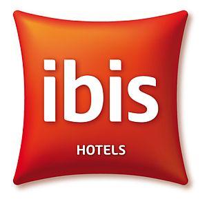 /artikel/15-16/Logo_ibis_hotels.jpg