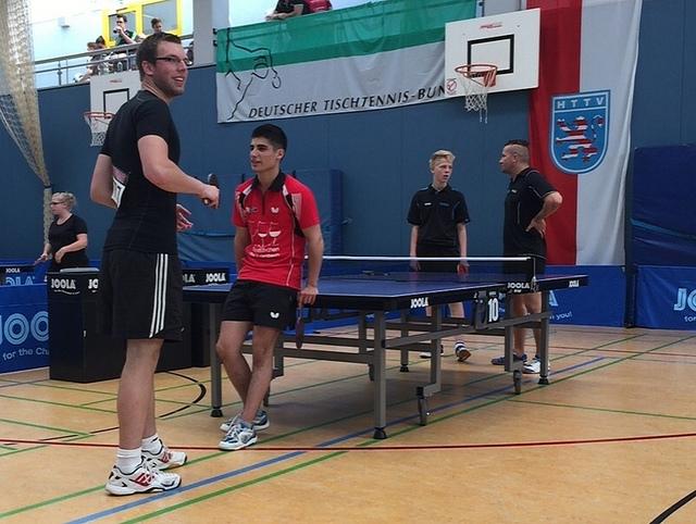 /artikel/14-15/Sina Scharei mit Doppelpartner bei DM in Seligenstadt.jpg