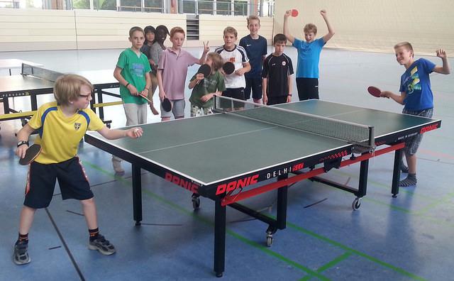 /artikel/14-15/TT-AG der Humboldtschule.jpg
