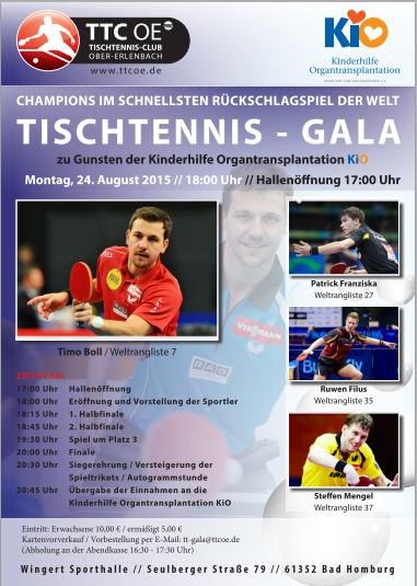 /artikel/14-15/TT-Gala Plakat.png