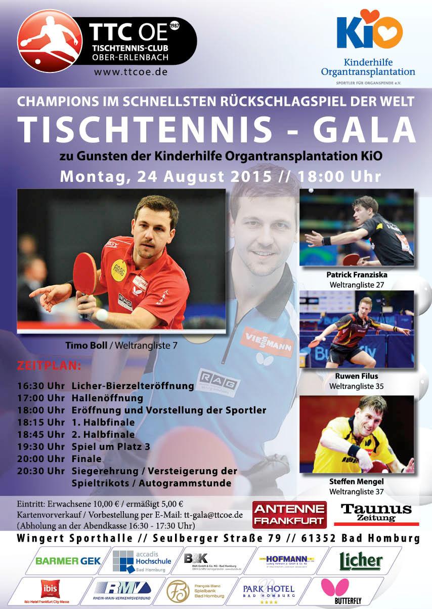 images/artikel/14-15/Tischtennis-Gala.jpg