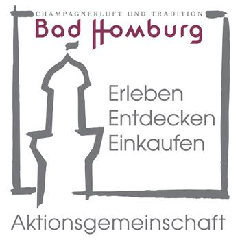 images/artikel/15-16/Aktionsgemeinschaft BH Logo.jpg