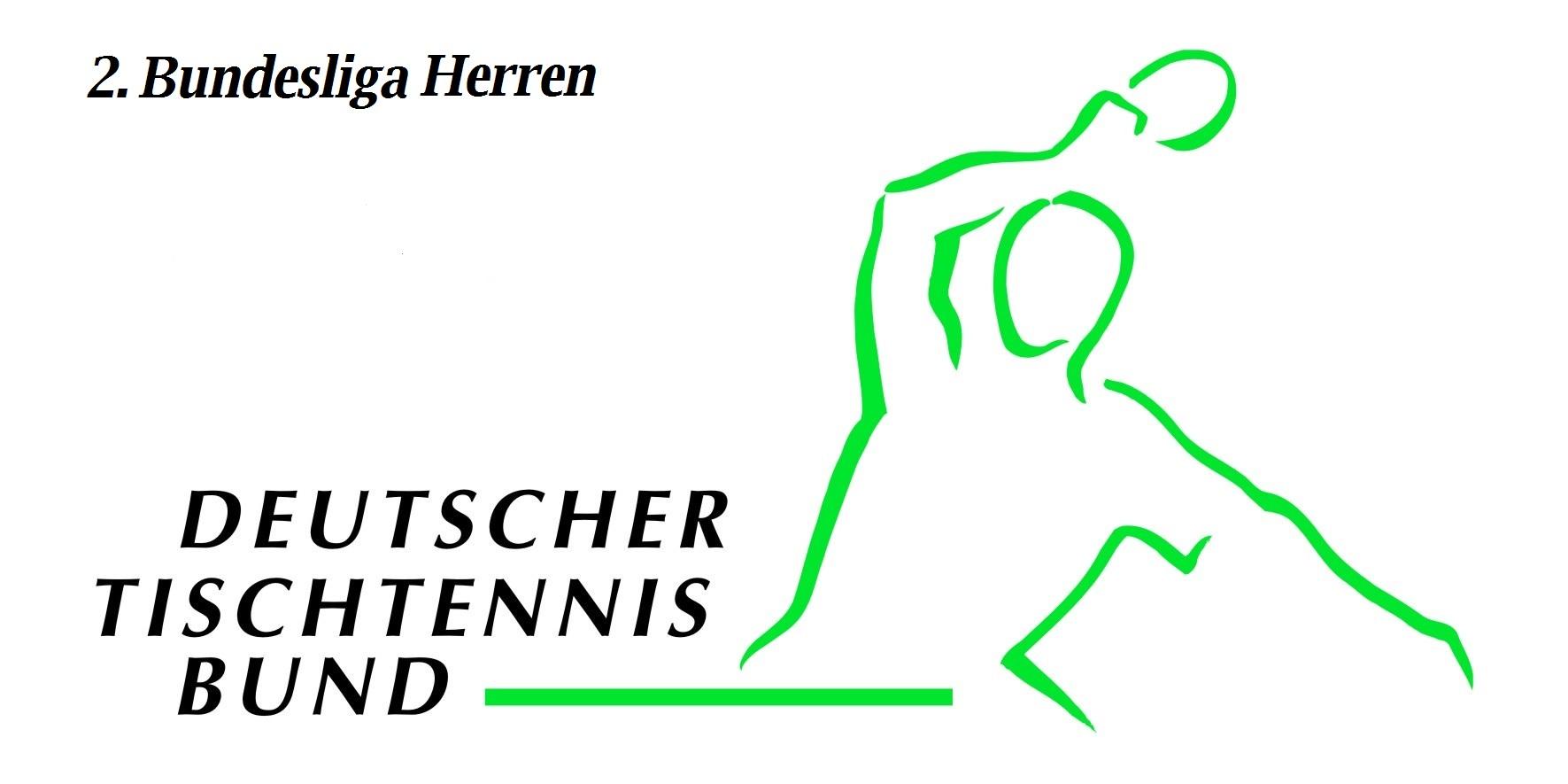 images/artikel/14-15/DTTB 2. Bundesliga Herren.jpg