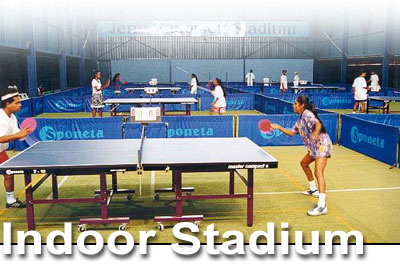 /artikel/14-15/Indoor Stadium Marawila.jpg