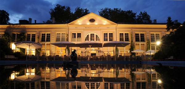 /artikel/14-15/Orangerie am spten Abend.jpg
