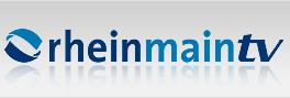 /artikel/15-16/rheinmaintv logo.jpg