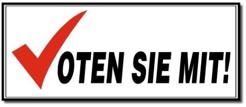 /artikel/15-16/voten.jpg