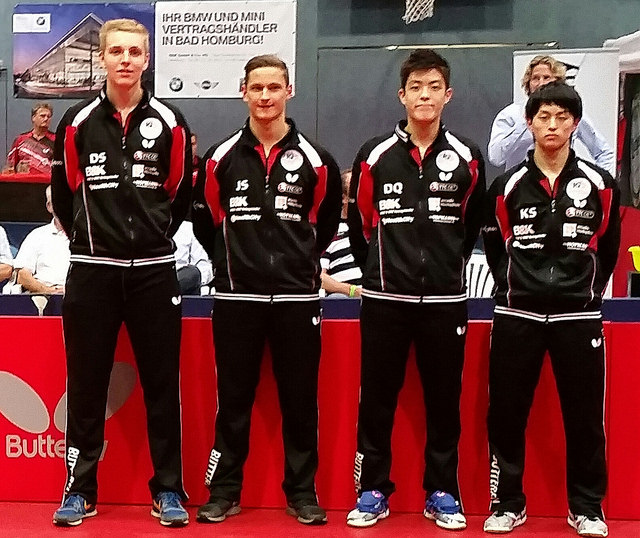 /artikel/15-16/BL-Team bei TT-GALA.jpg