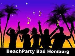 /artikel/15-16/BeachParty Bad Homburg.jpg