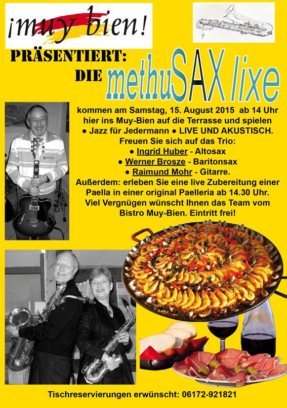 /artikel/15-16/Die Methusaxlixe 2015.jpg
