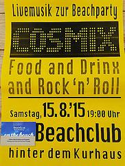 /artikel/15-16/Lifemusik im Beachclub.jpg