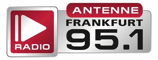 /artikel/15-16/Logo Antenne Frankfurt.png