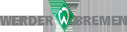 /artikel/15-16/Logo Werder Bremen.png